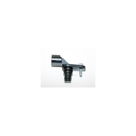 ACDelco Camshaft Position Sensor, (Ford Ranger Camshaft Position Sensor)