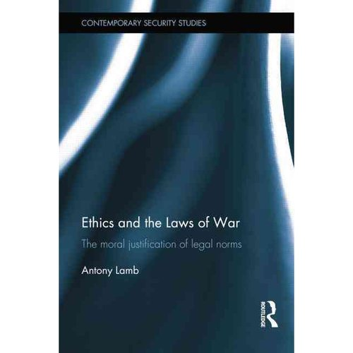 a discussion of the morality and rules of war Philosophy has to contribute to practical questions is simply a method of  discussing them rationally and on the soundness of the method will depend the.