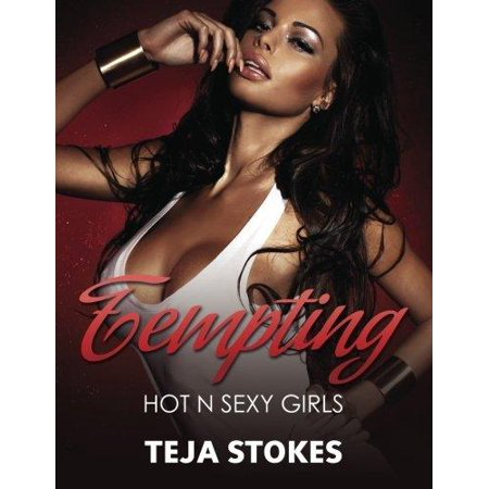 Tempting  Hot N Sexy Girls