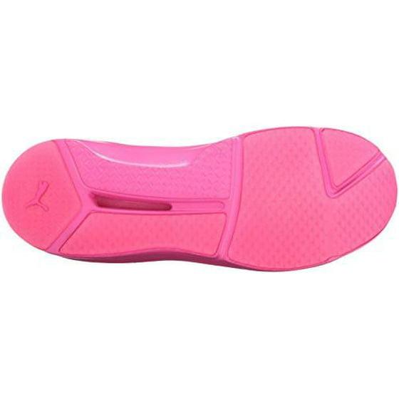e9519449f14 PUMA - puma women s fierce bright cross-trainer shoe
