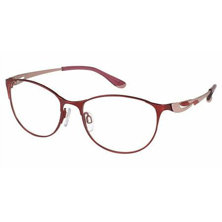 7c0d058de2 Titanium Eyeglass Frames Walmart - Bitterroot Public Library