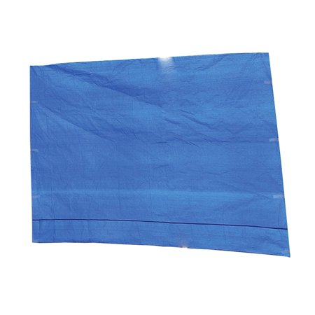 Z-Shade 10' x 10' Instant Canopy Tent Taffeta Sidewall Accessory Only, Blue