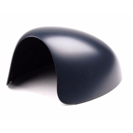 OEM Cover Cap for Left Driver Door Mirror (Primered) Mini Cooper R50 R52 R53 New