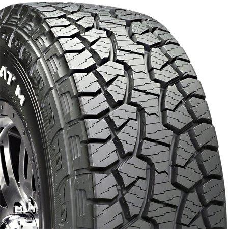 Hankook Dynapro Atm Rf10 All Terrain Tire   P265 70R17 113T