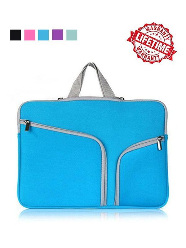 Laptop Bag Girl 13 Laptop Case Special Soft Neoprene Waterproof Bag