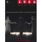 1956 and All That - eBook