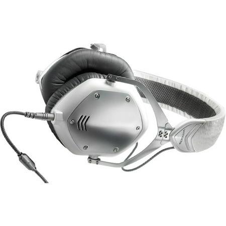 v-moda XS Headset