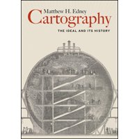 Cartography : The Ideal and Its History