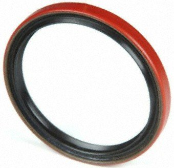 National Oil Seals 3476 Timing Cover Seal