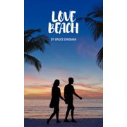 Love Beach - eBook