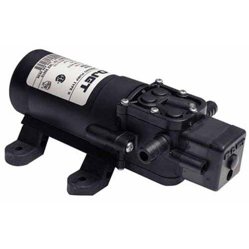 Flojet LF122202A Mini Auto Water System Pump