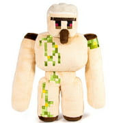 Minecraft, Large Plush Iron Golem