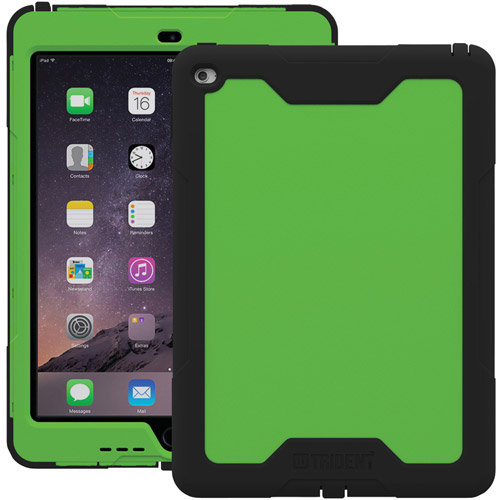 Trident Case Cyclops Apple Ipad Air 2 CY-APIPA2-TG000