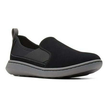 Women's Step Move Jump Slip-On Sneaker Open Front Horse Jumping Boots