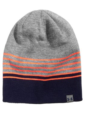 7ff3392032f649 Product Image Under Armour Mens Coldgear 4 In 1 Beanie Hat