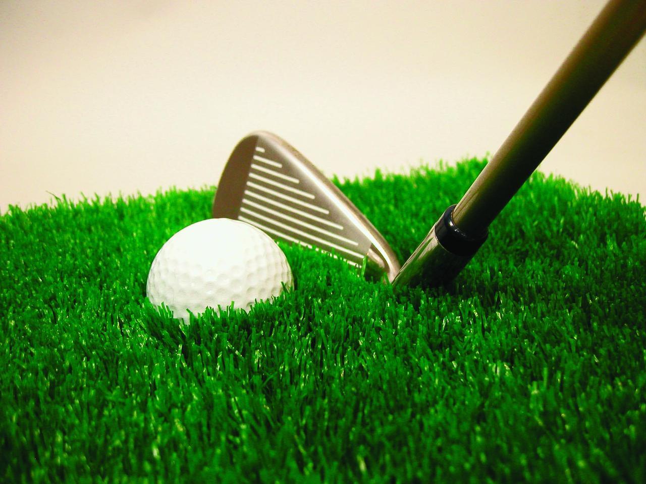 practice buy x hitting callaway driving mat golf chipping mats series pro durapro