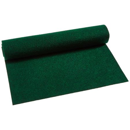 Zoo Med Cage Carpet - Zoo Med Eco Carpet for 40 Gallon Tanks