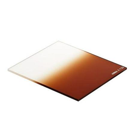 Xp125 Gradual Tobacco T2 Filter X Pro Series