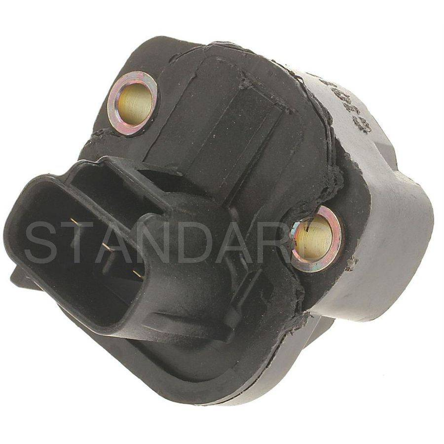Standard TH264 Throttle Position Sensor, Standard