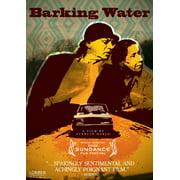 Barking Water (DVD)