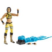 WWE Bayley Elite Collection Action Figure