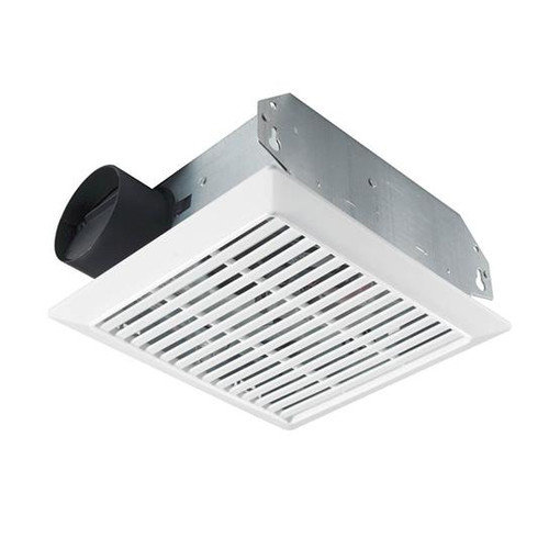 NuTone 70CFM Ventilation Bathroom Fan with Grille
