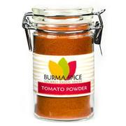 Burma Spice Tomato Powder