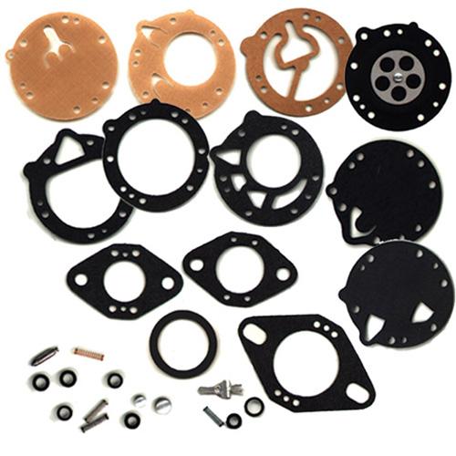 Winderosa Hl Universal Carburetor Kit