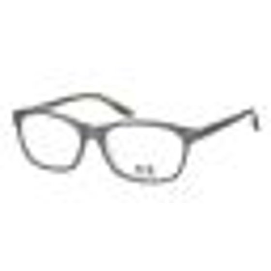 acb44d27bd96 Authentic Oakley Eyeglasses Taunt OX1091-0952 Moonlight Frames 52mm  Rx-ABLE