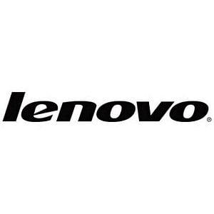 Gobi Mobile (Lenovo ThinkPad GOBI 5000 Mobile Broadband with 3FF SIM-Verizon - 4XC0G56988 by Generic )