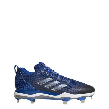 d12033343c4 Adidas - adidas Men s Freak X Carbon Mid Baseball Shoe