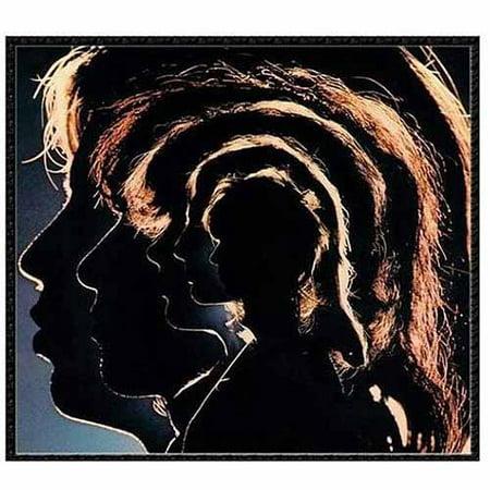 Hot Rocks 1964-1971 (Vinyl) (Remaster)