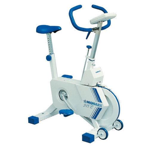 Monark Sports & Medical Exercise Cycle