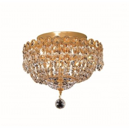 - Elegant Lighting Century 12