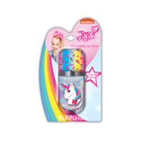 Jojo Siwa Holo Unicorn Flat Lip Gloss