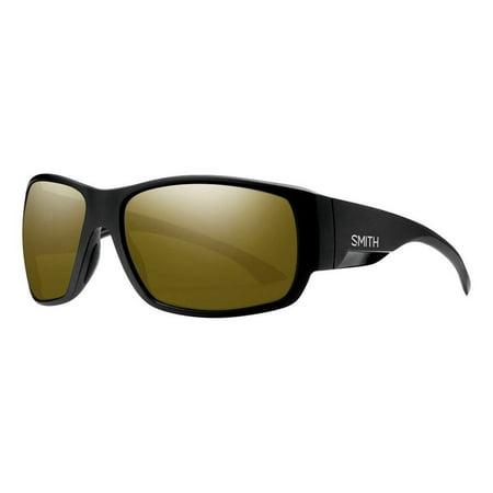 Smith Optics Sunglasses Mens Timeless Design Dockside Lifestyle (Smith Mens Sunglasses)
