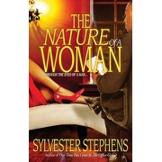The Nature of a Woman - eBook