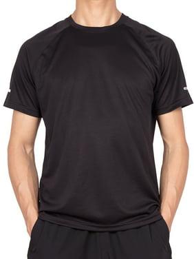 Mens Rash Guards Short Sleeve Swimwear Swim Shirt Rashguard with Uv and UPF 50+ Protection Loose Fit Tops Surfing Swim Shirts