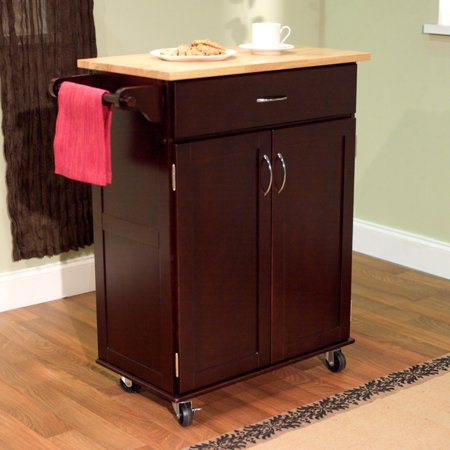 target marketing systems kitchen cart - Kitchen Cart Target