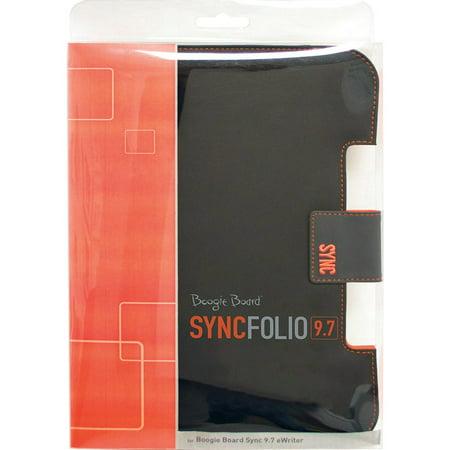 IMPROV BOOGIE BOARD 9.7 SYNC P (Boogle Board)