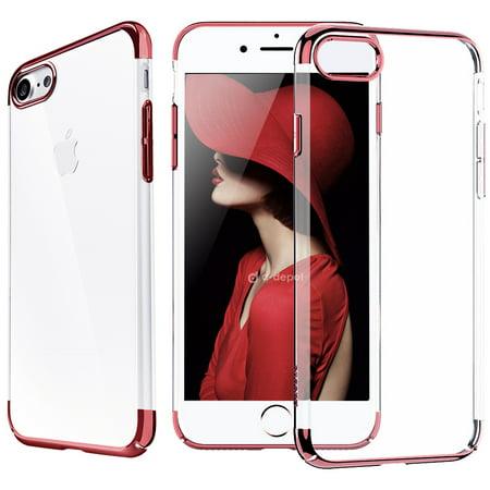 iPhone 8 Plus / iPhone 7 Plus (5.5