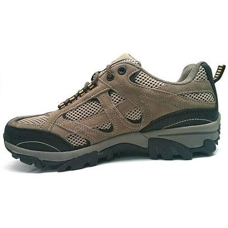 Ozark Trek Shoes Size