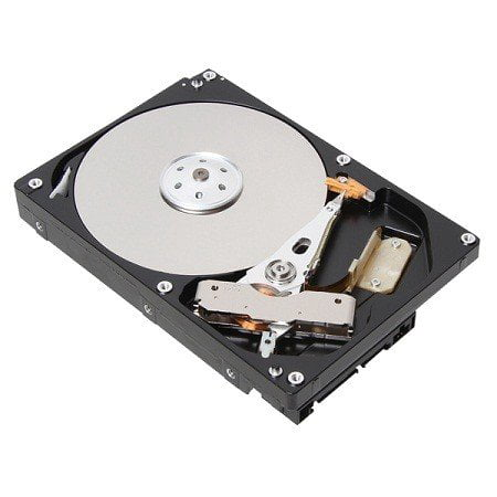 DELL 342-2032 Dell 342-2032 146GB 15K 6.0Gbps SFF SAS / Serial Attached SCSI H