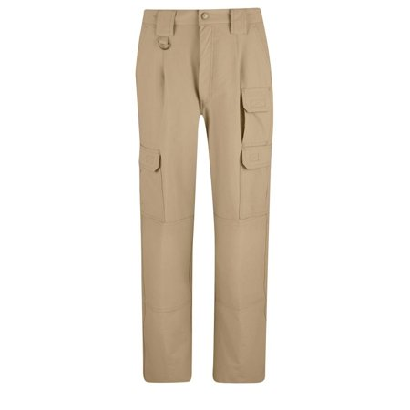 Propper Women's Stretch Uniform Military Nylon Spandex Tactical Pant - F5295 Spandex Stretch Uniform