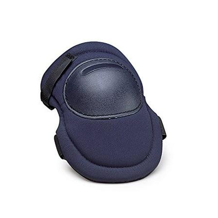 6999 Value Plus Knee Pad, Standard, Blue, By Allegro (Allegro Knee Pads)