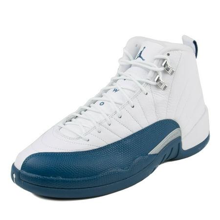 Air Jordan 12 Retro Unisex Basketball Shoes  130690113  Best