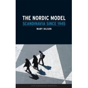 The Nordic Model - eBook