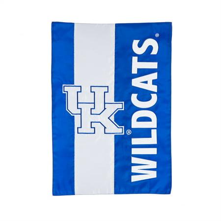 University of Kentucky, Embellish GDN Flag