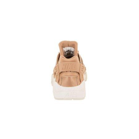 best service 22315 78654 Nike Womens Air Huarache Run Prm TXT Running Shoe - image 2 ...