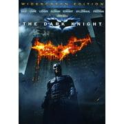 The Dark Knight (Spanish) by WARNER HOME ENTERTAINMENT